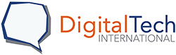 Digital Tech International