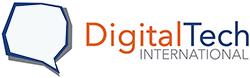 Digital Tech International